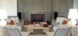 Minimalist-living-room-interior