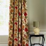 Anjolie-curtain