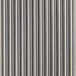 Z_Doric Stripe 330025