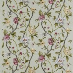Flowering Tree 330004